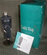 The Latest Thing Willitts Designs Illusion With Box Coa