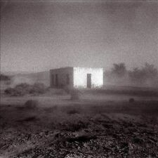 Godspeed You Black Emperor Allelujah Don't Bend Ascend CD indie rock legends NEW