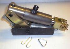 Trailer Brake Square Axle Kit 25mm - Hydraulic