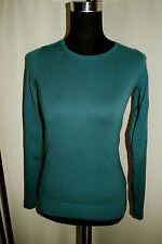 Esprit Damen-Pullover & -Strickware aus Baumwolle mit feiner Strickart