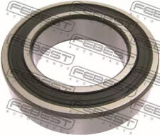 Drive Shaft Bearing FEBEST AS-457519-2RS