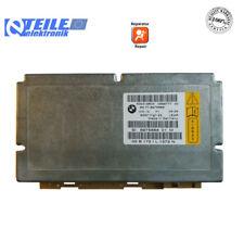 Reparatur / repair Airbagsteuergerät  SGM BMW E63, 65.77-6975686 Fehlercode 93F9