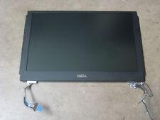"""Dell Latitude E4200 12.1"""" WXGA 1280x800 Matte Complete LED LCD Screen Displace"""