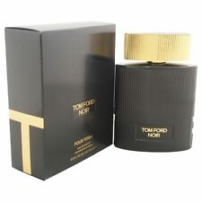 Tom Ford Noir Pour Femme by Tom Ford 3.4 OZ EDP Spray NEW in Box Women's Perfume