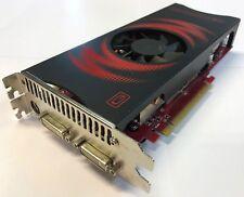 Gainward Nvidia GeForce 9600GSO Golden Sample 768 MB DDR2 RAM Grafikkarte
