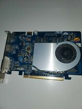 Nvidia GeForce ASUS 8500GT 5189-2509 DVI PCI-E X16