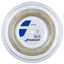 200m Babolat Addixion Tennissaite
