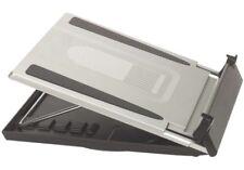Für TOSHIBA Satellite Tisch Desktop Ständer Halter Halterung von RICHTER