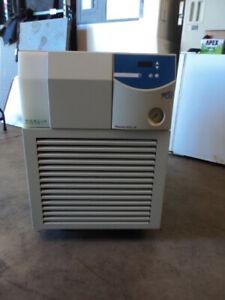 Thermo Fisher Scientific NESLAB M150 Merlin Series Recirculating Chiller TESTED