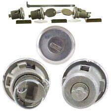 Door Lock Kit-4 Door Airtex 9D1242