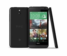 HTC Desire 610 Unlocked GSM LTE Android 4.4 Smartphone Wifi Front Selfie Camera