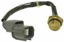Engine Cooling Fan Switch-EX Front Wells SW1445