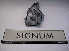 Leiterplatte Platine Rücklicht rechts original Signum vom Opel Händler