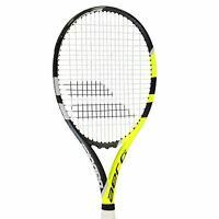 Babolat Unisex Aero G Tennis Racket Pattern Graphite Square