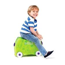 Trunki Up to 40L Lightweight Luggage
