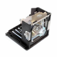 003-120188-01 lamp for CHRISTIE LX55