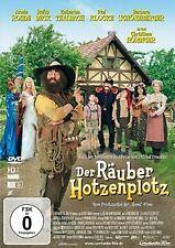 Der Räuber Hotzenplotz von Gernot Roll | DVD | Zustand gut