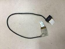 Asus N53 N53SV N53JQ led lcd screen cable plomb harnais 1422-00s9000