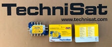 TechniSat TechniSwitch 5/8 mini  0000/3260