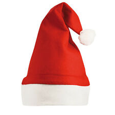 Weihnachtsmütze Nikolaus Mütze Weihnachtsmarkt
