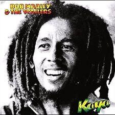 Kaya [LP] by Bob Marley/Bob Marley & the Wailers (Vinyl, Sep-2015, Island (Label))