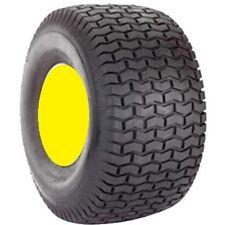 USED 23x10:50-12 Carlisle Turf Saver DEERE Garden Tractor 5-Bolt Rim & Tire