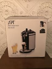 SPT 5 Mini Beer Dispenser Keg Kegerator Heineken BD-0538