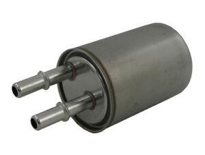 Fuel Filter Pentius PFB55577