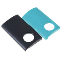 Camera accessories plastic waterproof case shell lock buckle for Xiao yi ¾q