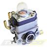 NEW CARBURETTOR CARB TO FIT HONDA ENGINE GX22, GX25, GX31, GX35, FG100 PRIMER