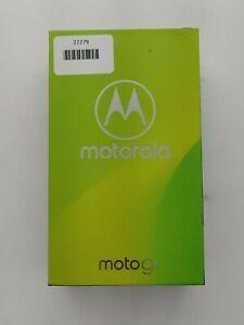 Motorola Moto G6 XT1925-12 32GB Verizon Clean IMEI Open Box -LR1454 W