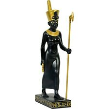 Ägyptische Schutzgöttin Neith