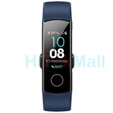 Huawei Honor Band 4 Fitness Tracker Heart Rate Monitor -Black