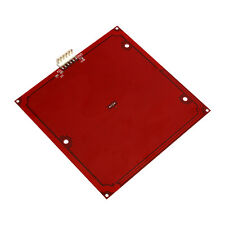 New Mini square heatbed hoted bed DC 12V 152x152x1.6mm for Me Creator 3D Printer