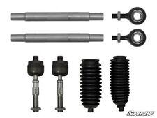 Kawasaki Mule FXT Tie Rod Replacement Kit - SuperATV