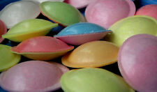 Retro Sweets 50 Sherbet Flying Saucers Party Bag Filler 7 For 6 Or 14 For 11