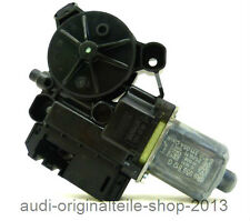 VW Polo 6r elevalunas motor efh trasera derecha h.r 6r0959812g como nuevo! 0912