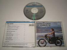 PETER MAFFAY/PETER MAFFAY(TELDEC/160 027.3)CD ALBUM