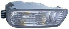2001-2004 Toyota Tacoma on Bumper Right Turn Signal/Parking Light Assembly
