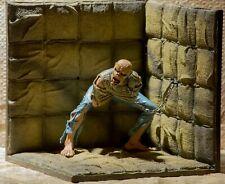 Iron Maiden Holdings LTD Piece Of Mind Figurine 2005