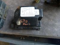 Kawasaki GPZ 900 R #o303# Sicherungskasten Nr. 66 Sicherung Fuse