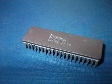 D8086-2 INTEL Vintage 40-Pin Cerdip D8086 NOS LAST ONES COLLECTIBLE