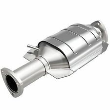 Slip-On Exhausts & Silencers