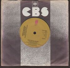 """Harold Melvin & The Bluenotes - Don't Leave Me This Way - 7"""" single 45rpm"""