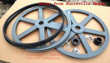 18 34 Band Sawmill Wheels Portable Band Sawmill Diy Bandmill Lumber Wood
