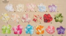 Flower Girl Rose Petal Polyester Silk Wedding Anniversary Bridal Shower Confetti