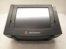 Digital Lightwave Nic 622M-A1B1 Network Information Computer