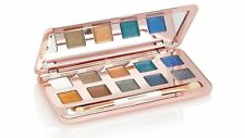 Models Own Eyeshadow Palette - Colour Chrome Grade A