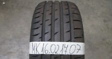 Sommerreifen 245/45 R18 96Y Continental Sport Contact 3E * RSC (MK16021707)