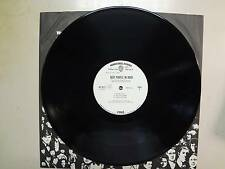 DEEP PURPLE: In Rock-U.S. LP 1970 Warner Bros. Records WS 1877 Stereo DJ PCV GF